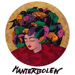 ManterBolen
