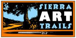 Sierra Art Trails